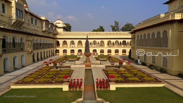 hotel-rambagh-palace-jaipur-photo-blog-jaipurthrumylens