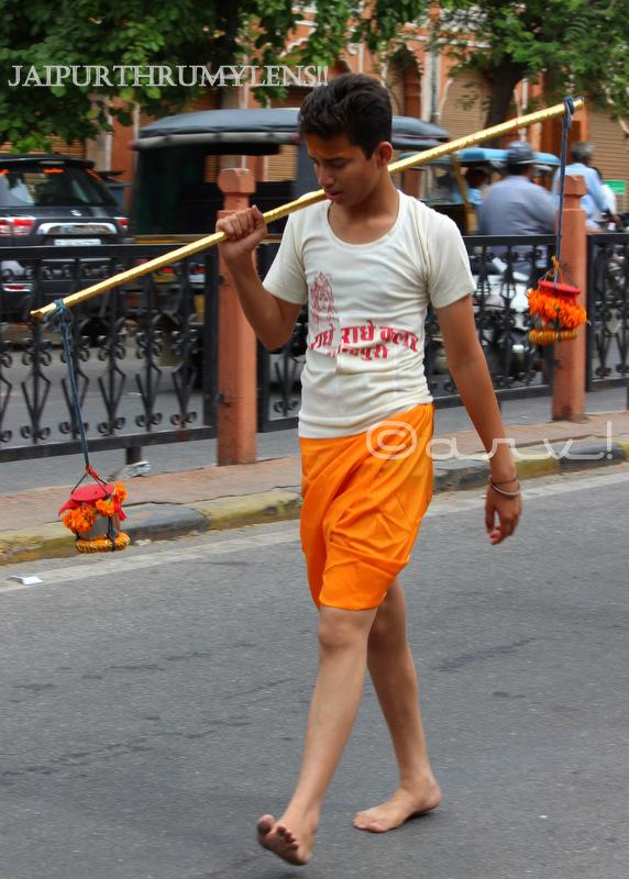 indian-street-photo-man-jaipur-kanwariya
