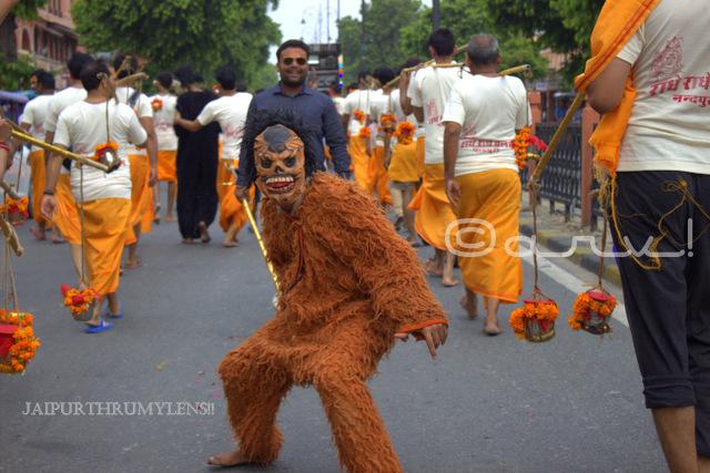 indian-street-photography-blogs-jaipurthrumylens