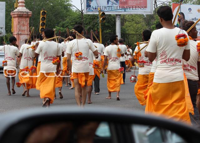 indian-street-photography-creative-photo-jaipur