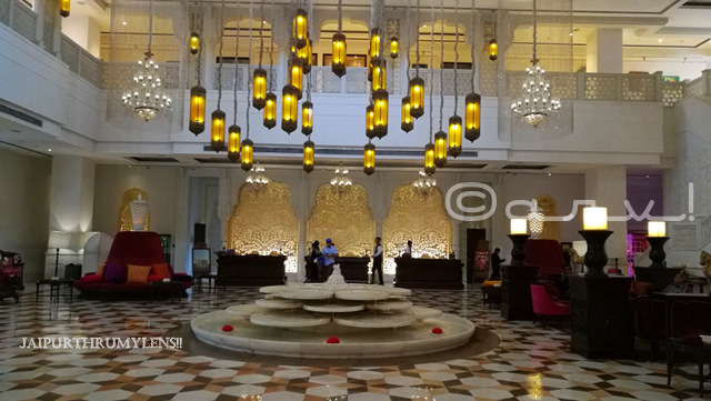 itc-rajputana-hotel-jaipur-5-star-wedding