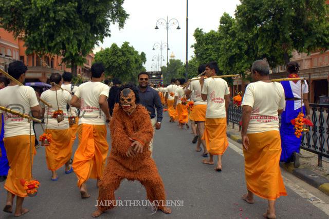 jaipur-blog-kanwar-yatra-street-photography