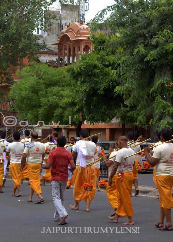 jaipur-photo-walk-kanwar-yatra