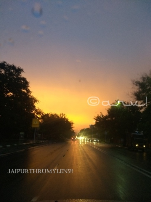jaipur-sunset-central-park-c-scheme
