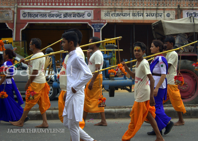 kanwar-yatra-reasons-jaipur-blog