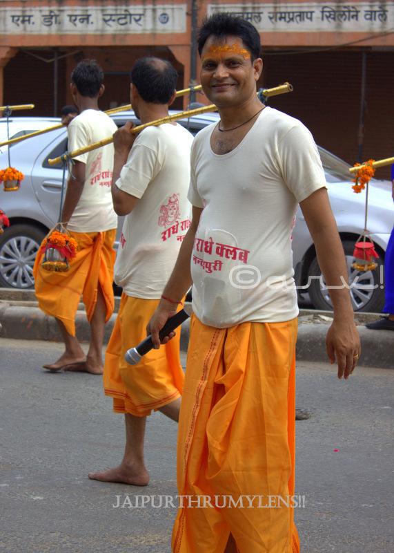 kanwariya-in-jaipur-kanwar-yatra