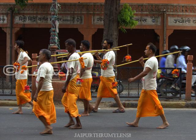 kanwariya-street-photography-jaipur