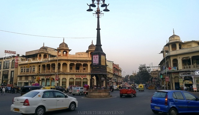panch-batti-mi-road-jaipur-market