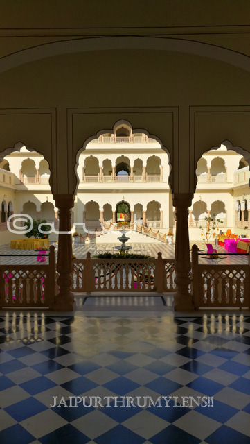resorts-in-jaipur-for-wedding-jai-bagh-palace