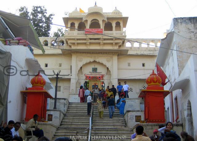 brahma-temple-pushkar-rajsthan