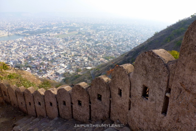 jaipur-city-view-point-nahargarh-fort