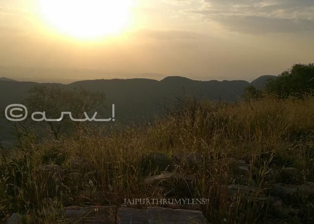 jaipur-sunrise-point-fort-blog
