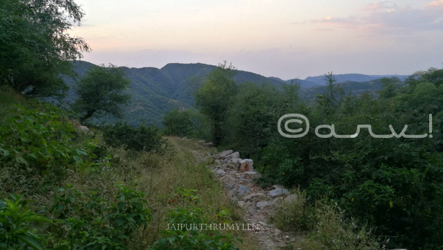 jaipur-trekking-route-blog
