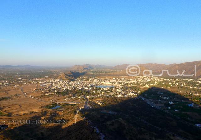 pushkar-city-view-ropeway-rajasthan-tourism