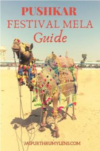 pushkar-festival-mela-guide-blog