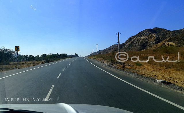 short-road-trips-from-jaipur-weekend
