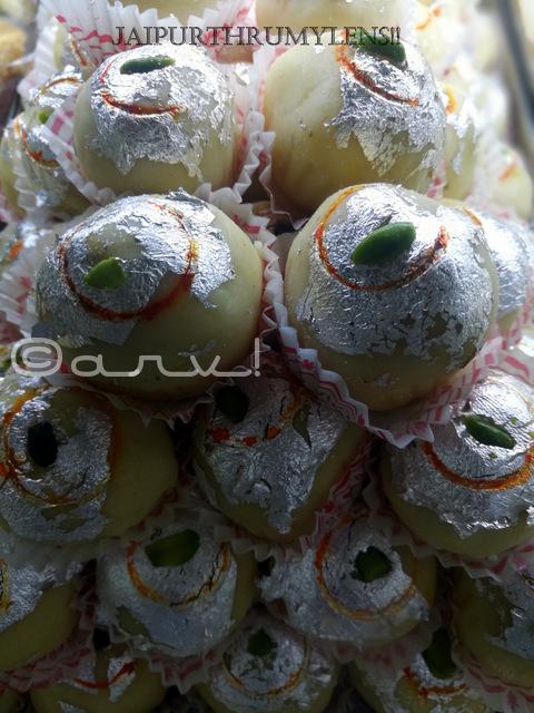 diwali-celebrations-in-jaipur-mithai-shop-kanji-sweets