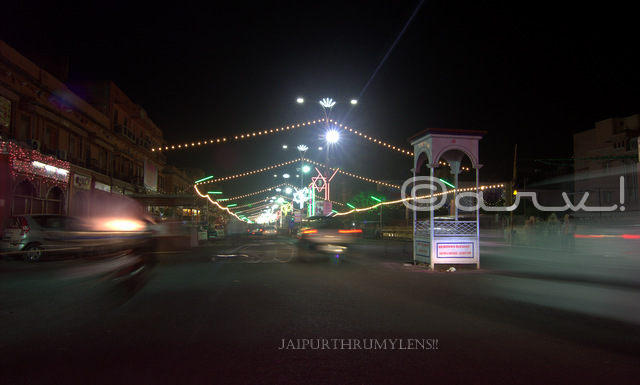 diwali-decoration-jaipur-chaura-rasta-new-gate