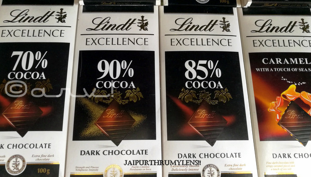 diwali-gift-corporate-lindt-chocolate