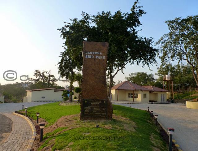 dravyavati-bird-park-river-front-jaipur