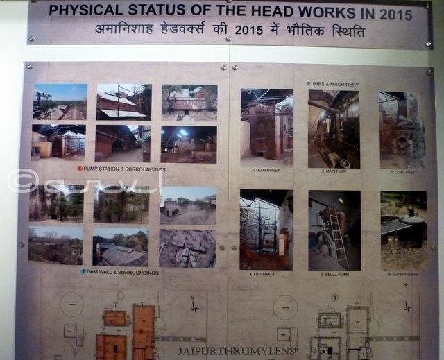 dravyavati-river-project-history-jaipur