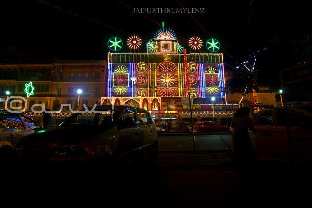 jaipur-diwali-decoration-johari-bazaar-lmb-sweets