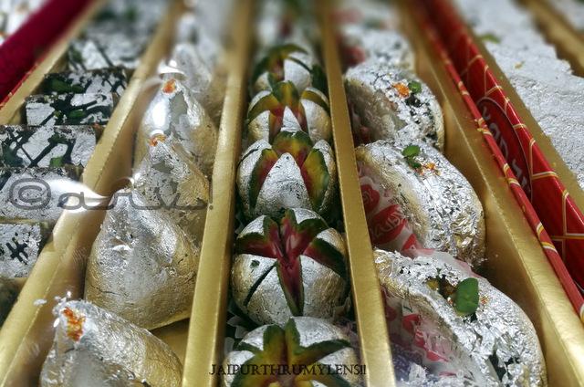 jaipur-diwali-gift-pack-kanji-sweets
