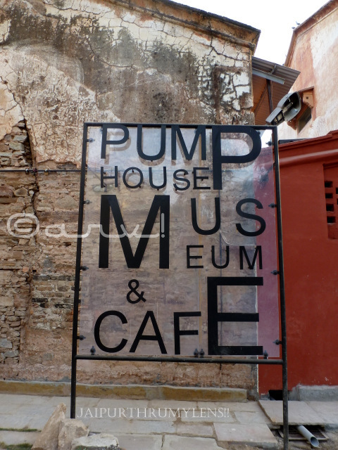 new-name-in-jaipur-museum-pumphouse-amanishah