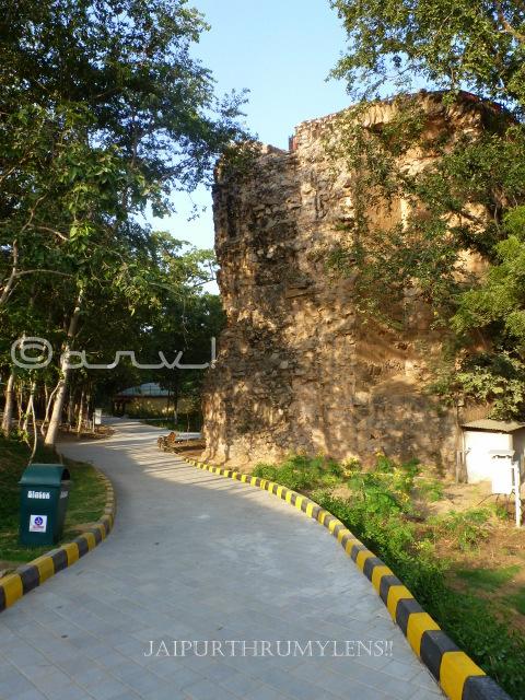 new-park-in-jaipur-dravyavati-river-front-birdpark