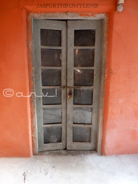 old-gate-in-jaipur-amanishah