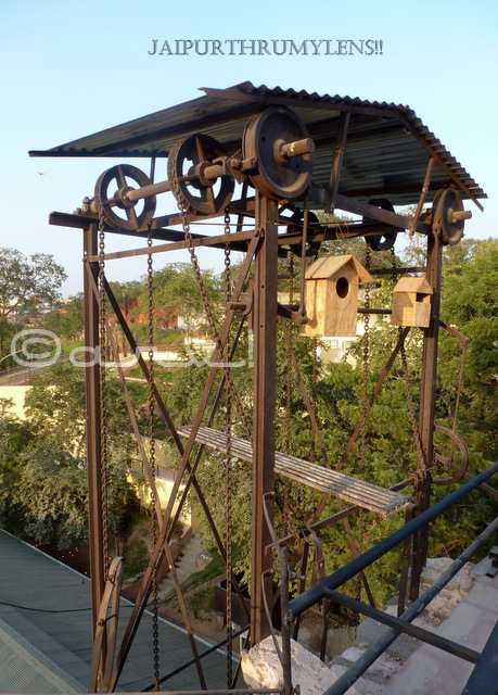 pump-house-amanishah-waterworks-jaipur