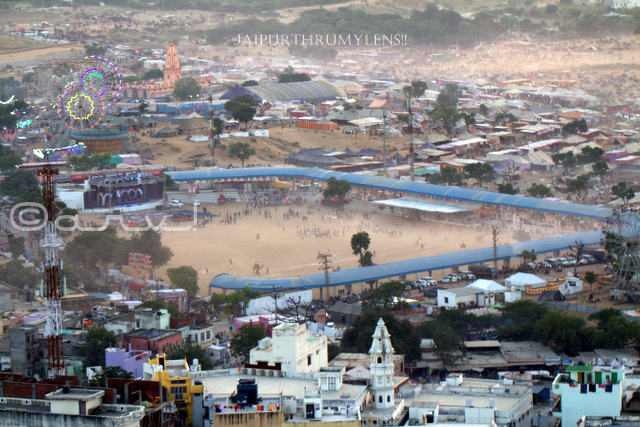 pushkar-mela-place-stadium