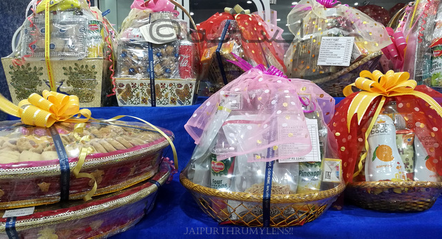 useful-diwali-gift-pack-idea-jaipur