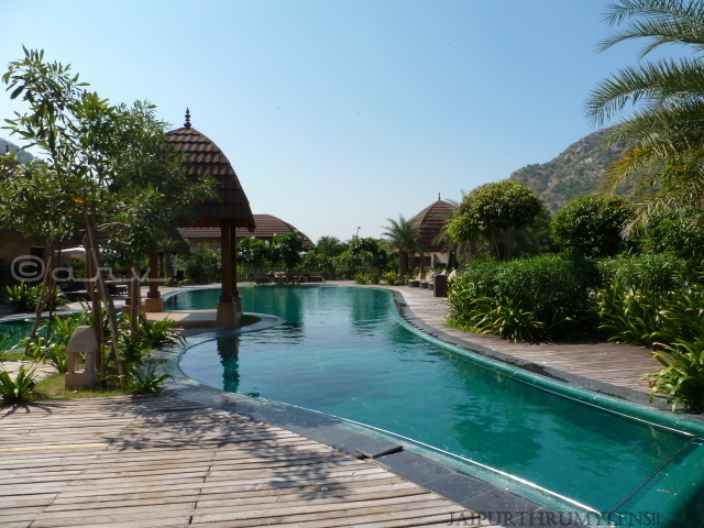ananta-resort-pushkar-hotel-photo
