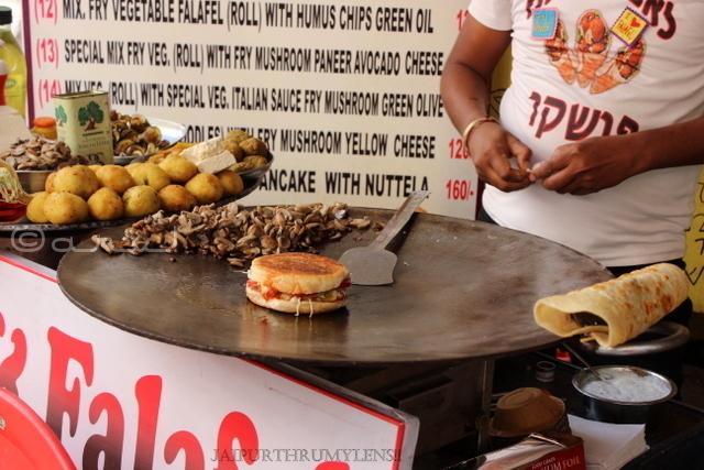 best-israeli-wraps-falafels-in-pushkar-ganga-laffa-tripadvisor