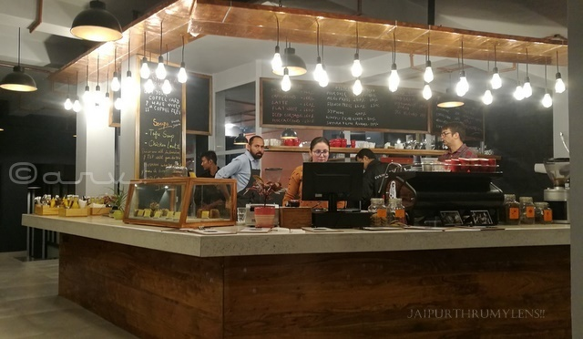 curious-life-coffee-roasters-neeraj-sheoran