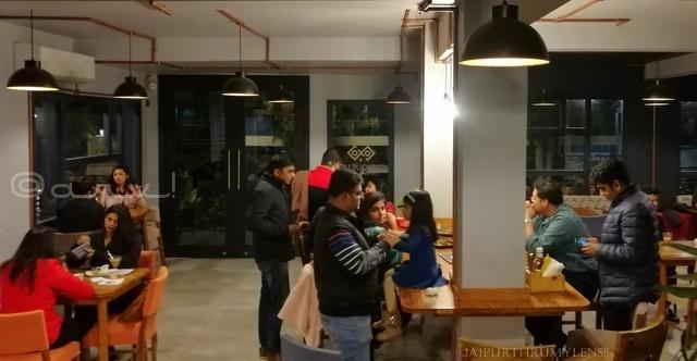curious-life-coffee-roasters-sarojani-marg-c-scheme-jaipur