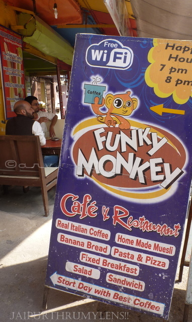 funky-monkey-cafe-pushkar-tripadvisor-photo