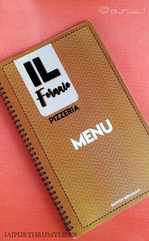 il-fornaio-pizzeria-pushkar-tripadvisor