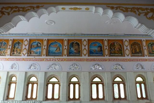 inside-khol-ke-hanuman-ji-temple-jaipur