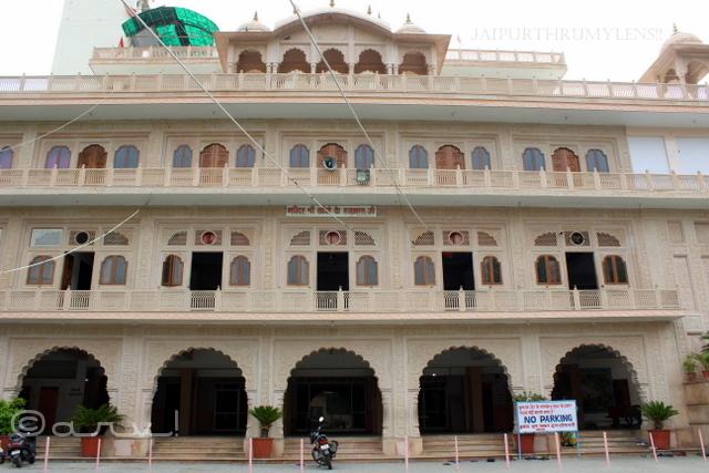 khol-ke-hanuman-ji-temple-jaipur