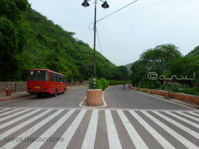 khol-ke-hanuman-ji-temple-jaipur-distance