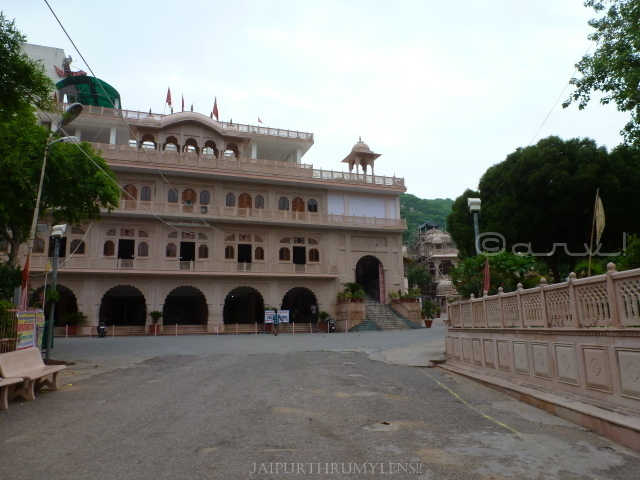 khol-ke-hanuman-ji-temple-jaipur-opening-time