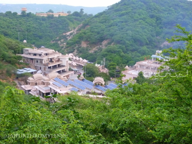 khole-ke-hanuman-mandir-jaipur-picture