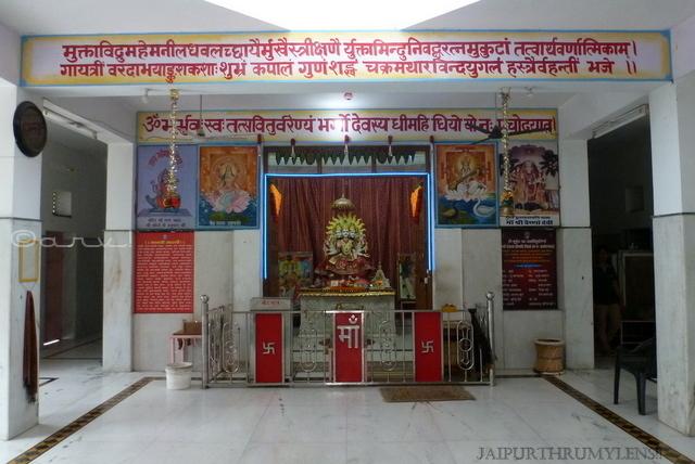 narwar-seva-samiti-khol-ke-hanuman-ji-temple-jaipur