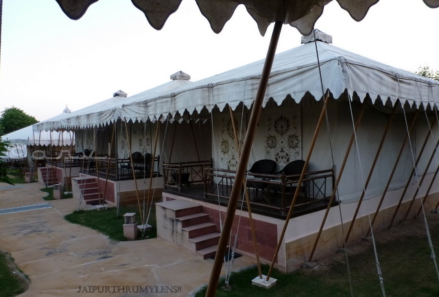 pushkar-hotel-glass-house-luxury-tents