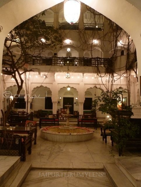 sixth-sense-pushkar-at-seventh-heaven-hotel-tripadvisor
