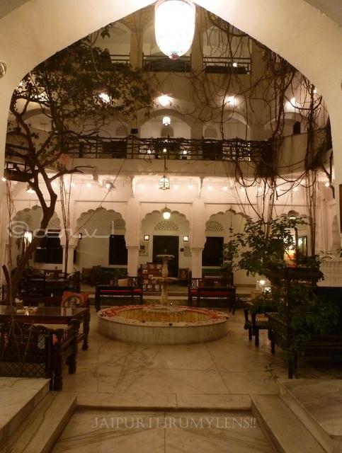 sixth-sense-pushkar-at-seventh-heaven-hotel-tripadvisor