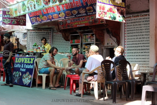 street-food-cafe-pushkar-tripadvisor-photo