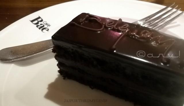 cafe-bae-best-pastry-shop-jaipur